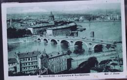 TOULOUSE - Toulouse