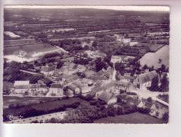 89 SAINTS-en-PUISAYE - Autres Communes