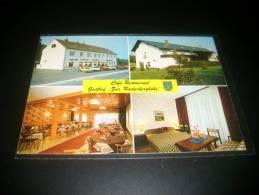 25784 Ried Cafe Restaurant Gasthof Zur Riederberghöhe - Austria