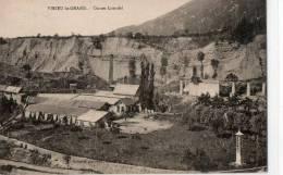 Virieu Le Grand Usine Lourdel - Otros Municipios