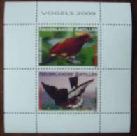 ANTILLEN 2009 NVPH 1933 BIRDS VOGELS OISEAU MNH ** VERY FINE - Curaçao, Nederlandse Antillen, Aruba