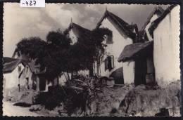 Environ Ambositra (envoyé D'Antsirabe -  Vers 1957 (-427) - Madagascar