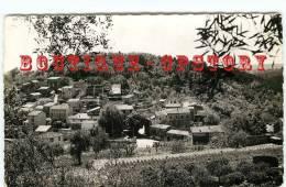 06 - LA GAUDE - Vue Sur La Basse Gaude - Dos Scané - Autres Communes