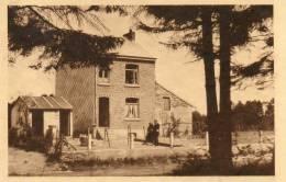BANNEUX Het Huls Beco - Belgique