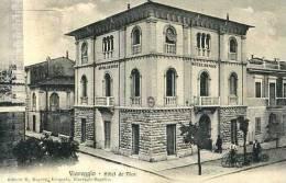 Viareggio Hotel De Nice - Viareggio