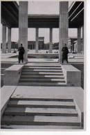 Images De Propagande Allemande SAMMELWERK  Elwige Wache Munich (scan Recto-verso) - Other