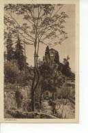 Brissago 1919 - TI Tessin