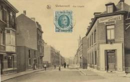 Welkenraedt - Rue Leopold - Pharmacie - Welkenraedt
