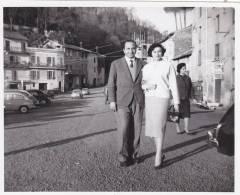 Nemi-castelli Romani.foto Orifinale 1959 - Altre Città