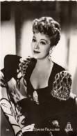 Artiste : Edwige FEUILLERE (1907-1998) Dans ´´La Duchesse De Langeais´´ - Entertainers