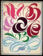 Etablissement NICOLAS - Liste Des Grands Vins Fins 1934 - Rif. L178 - Gastronomia