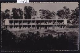 Madagascar - Mananjary : Le Collège Immaculée Conception ; Vers 1957 (-452) - Madagascar