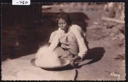 Madagascar - Betsimisaraka Vanant Le Riz : 1957 (-460) - Madagascar