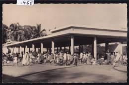 Madagascar - Mananjary - Côté Est - Le Zoma, Ou Marché, Vers 1959 (-465) - Madagascar