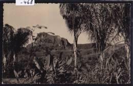 Madagascar - Paysage Tanala Sur La Route De Mananjary ; Vers 1957 (-468) - Madagascar