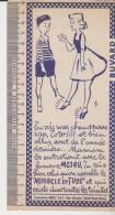 Buvard Cirage Mojau Laboratoires Maxi - Carte Assorbenti