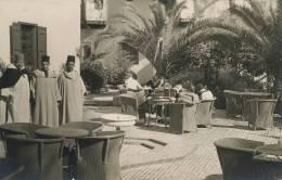 Cate Photo Tres Bel Hotel Marrakech ??? - Autres