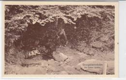 Georgsmarienhütte - Die Sieben Quellen --- Um 1910 - Georgsmarienhütte