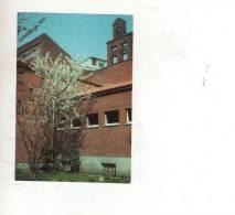MILANO , Monastero Santa Chiara , Piazza Piccoli Martiri  * - Milano