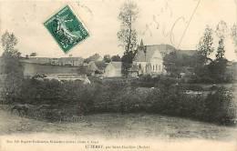 Indre : Oct12c 115 : Luzeret - Unclassified