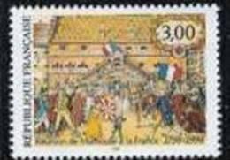 France Neuf N° 3142 - Frankreich
