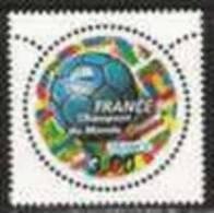 France Neuf N° 3170 - Frankreich