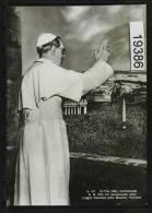 PiO XII - Vaticano