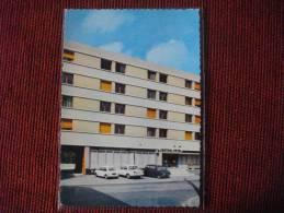 CORBEIL ESSONNES  ESSONNE CENTRAL HOTEL - Corbeil Essonnes