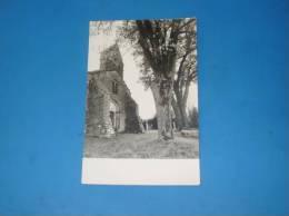 RARE Photo Originale ST JEAN LE FROMENTAL Pres De St Antoine L Abbaye ISERE - France