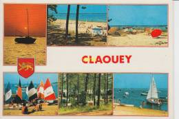 Claouey - Other Municipalities