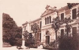 Bédarieux 5: Hôpital De La Providence - Bedarieux