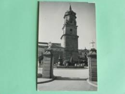 ANDUJAR - Torre San Miguel - Espagne