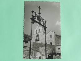SANTUARIO De ANDUJAR - Campanario Y Espadaña Del Santuario - Espagne