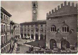 TREVISO - PIAZZA DEI SIGNORI - Treviso