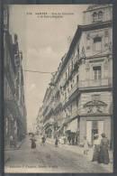 44 - NANTES - Rue Du Calvaire à La Rue Lafayette - FC 219 - (Pâtisserie Arfeux) - France