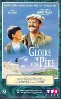La Gloire De Mon Pere °°°° De Marcel Pagnol - Classiques