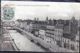 RENNES - Rennes