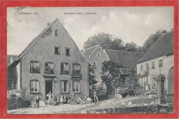67 - DOMFESSEL - Gasthaus Peter Ludmann - France