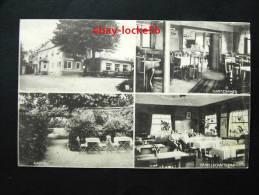 KAUFUNGEN - Wolkenburg - Vogels Gasthaus - Kaufungen