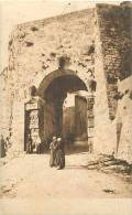 Italie -ref A505- Volterba - Carte Bon Etat - - Italie
