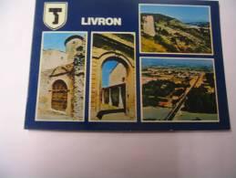 EL- LIVRON....MULTI VUES. - France