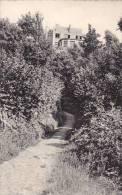 21159 Westoutre Mont - Rouge Hotel Kosmos . Declerc 15 Rode-berg - Heuvelland