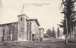 29e - 31 - Valentine - Haute Garonne - Notre Dame Du Bout Du Puy - Le Clocher - Non Classés