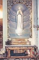 21147 Deux Cartes Chapelle Miraculeuse Paris 80-12&14 Autel Vierge Chasse Catherine Labouré, Sainte Louise De Marillac - - Saints