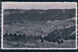 Sonceboz (5796) - BE Berne