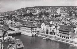 5452 - Zürich - ZH Zurich
