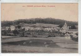 PERNANT - Très Bon état - Other Municipalities