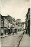 914 Saint Mihiel Rue Des Carmes - Saint Mihiel