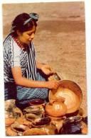 D9845 - Indian Girls - Guatemala