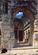 Francia - Cartolina NIMES, Le Temple De Diane - PERFETTA E64 - Nîmes